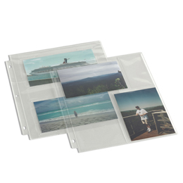 TCS_photo_storage_sleeves