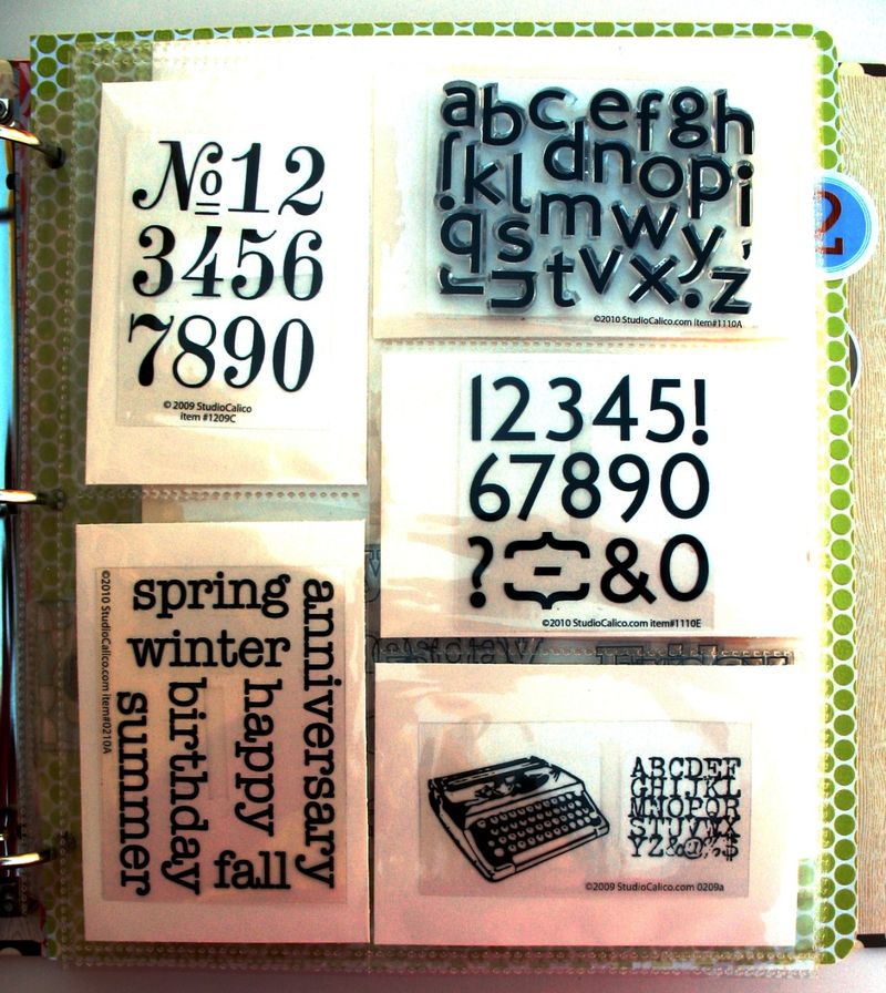 Stamp_binder_section_one_stamps