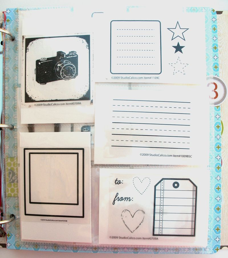 Stamp_binder_section_two_stamps