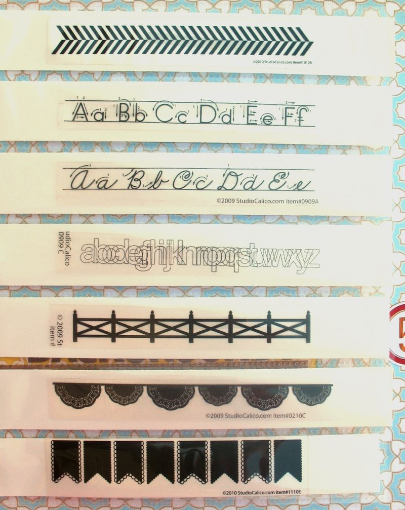 Stamp_binder_section_four_stamps