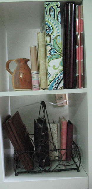 Expedit_mini_albums