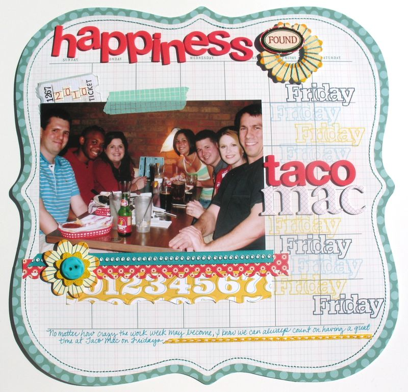 Happiness_found_taco_mac_fridays_edited
