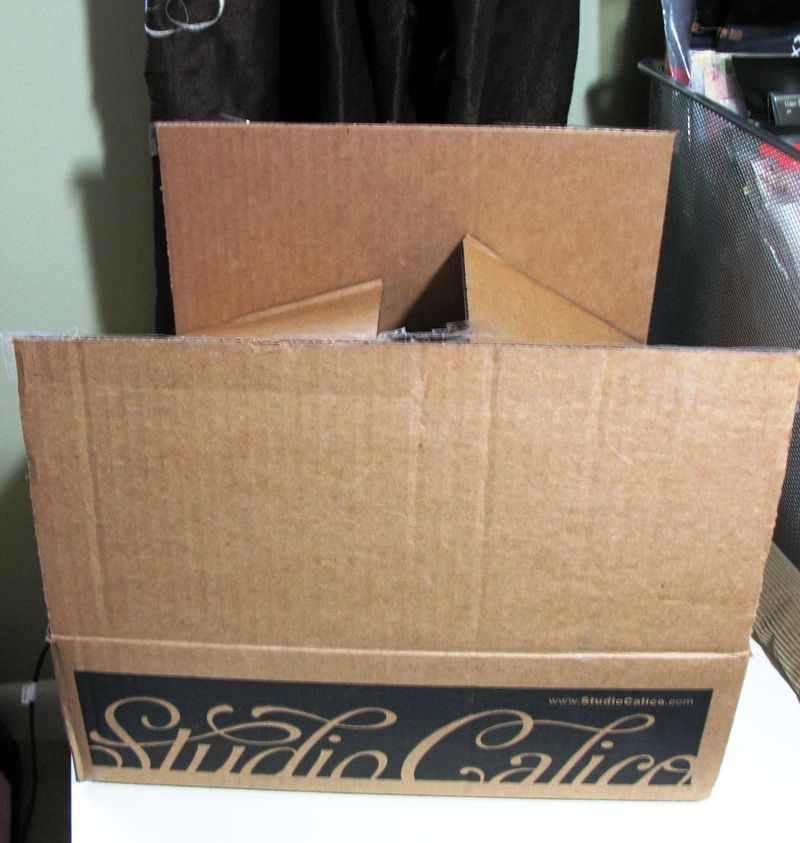 Studio_calico_box