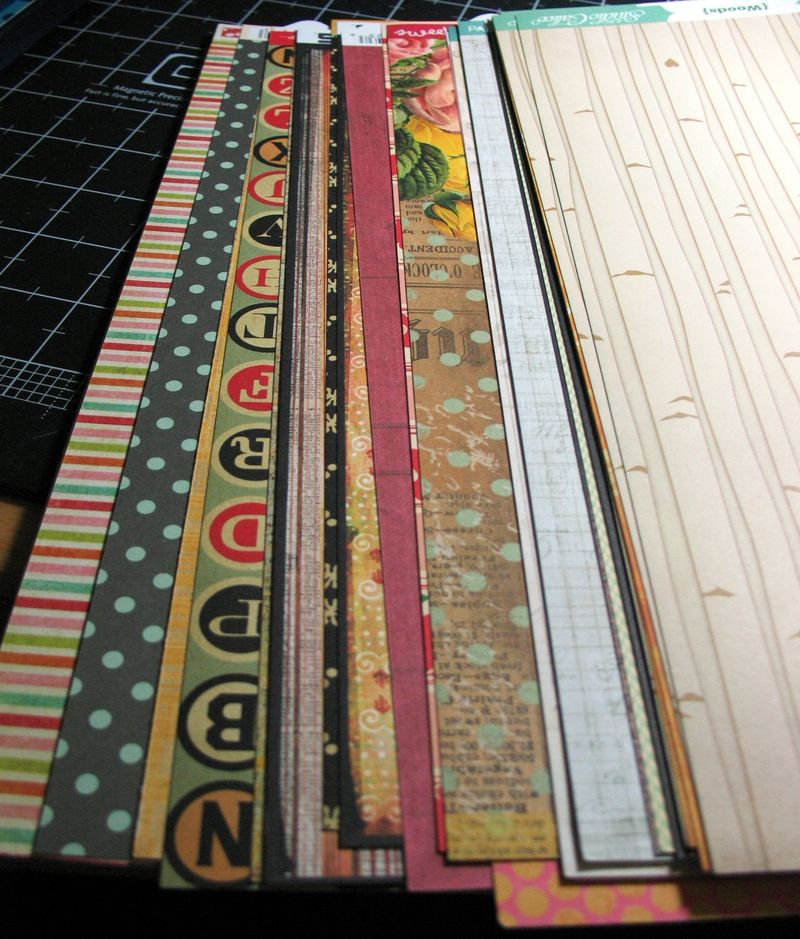 Add_on_patterned_paper
