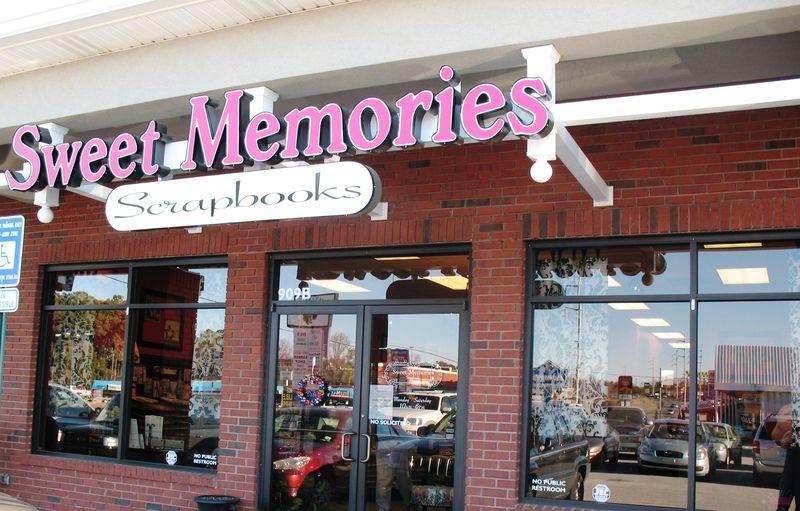 Sweet_memories_storefront