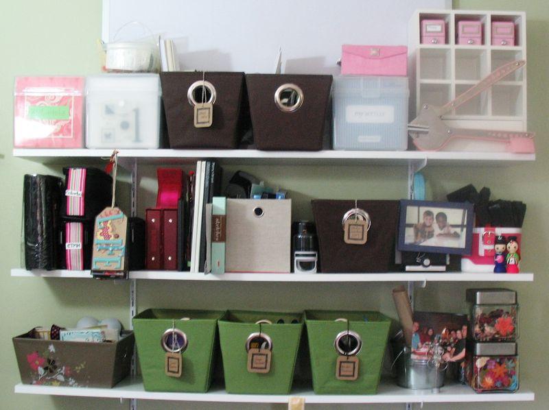 Shelves_before_1