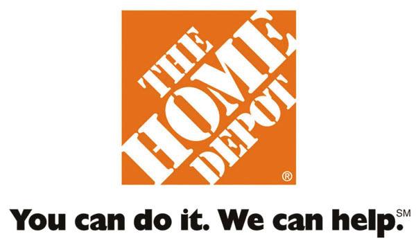 Home Depot logo_tag_rgb