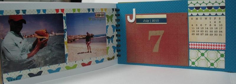 2010_calendar_July