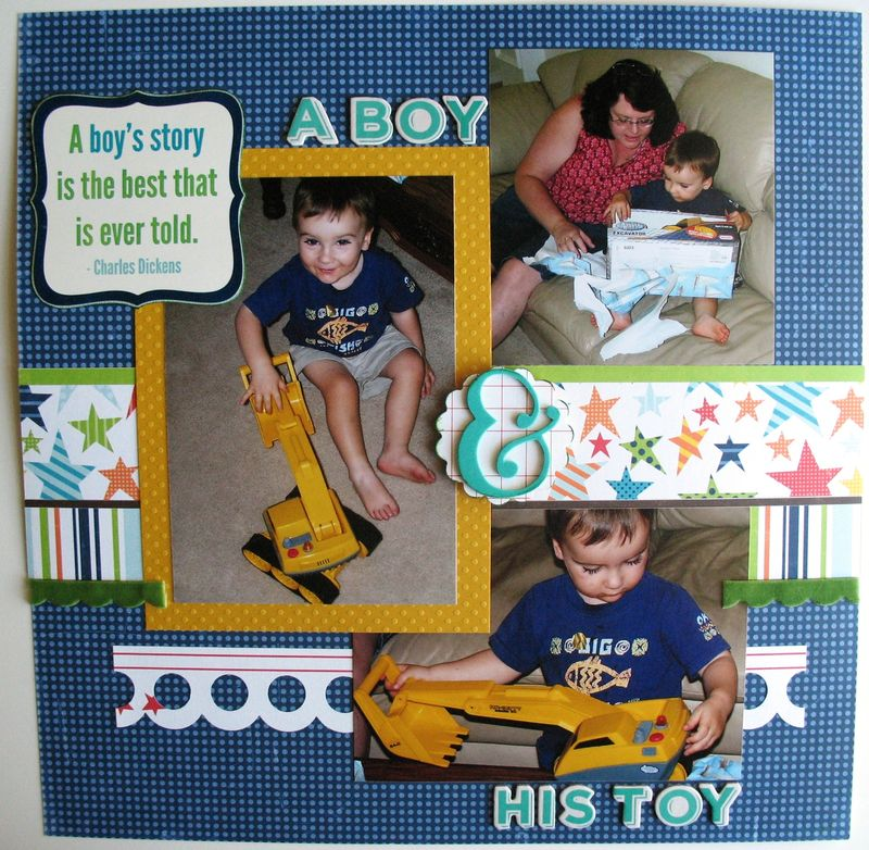 A_boy_and_his_toy_edited