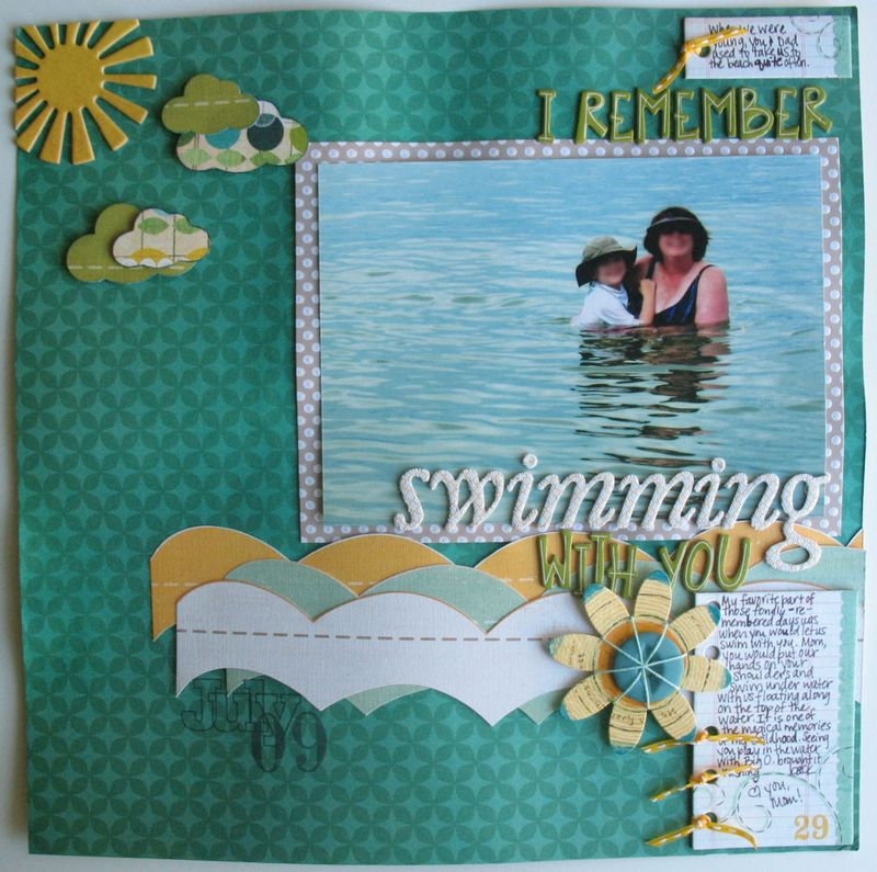 I_remember_swimming_with_you_edited_internet