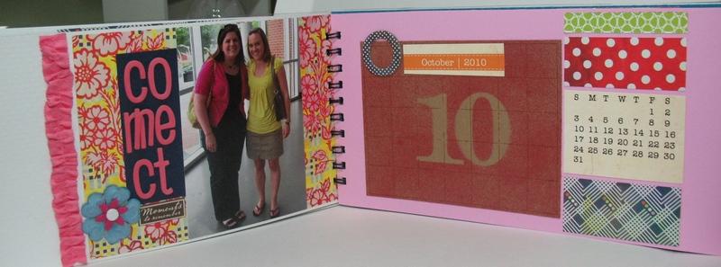2010_calendar_October