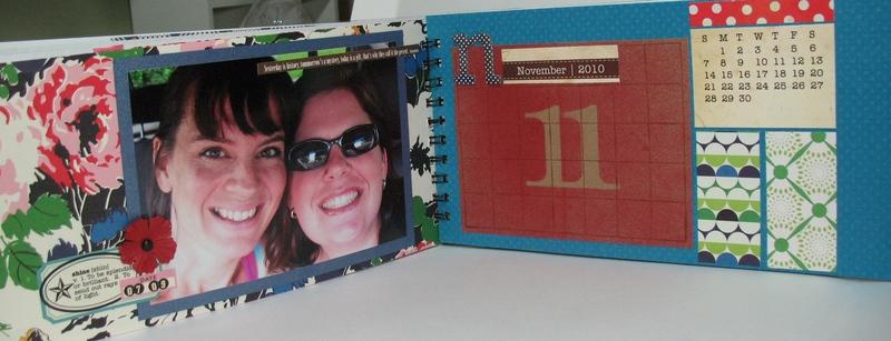 2010_calendar_November