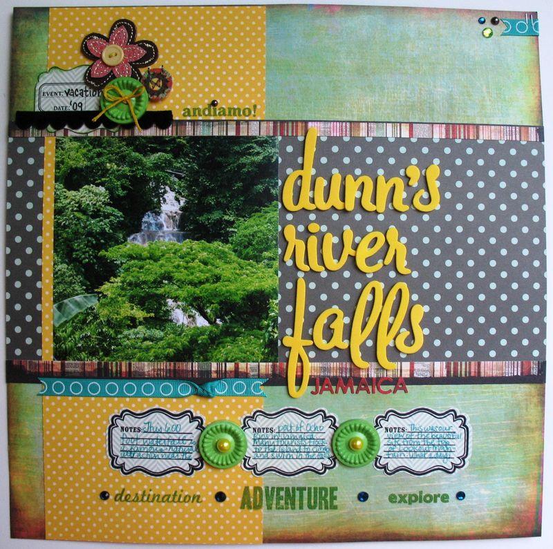 Dunns_river_falls_edited