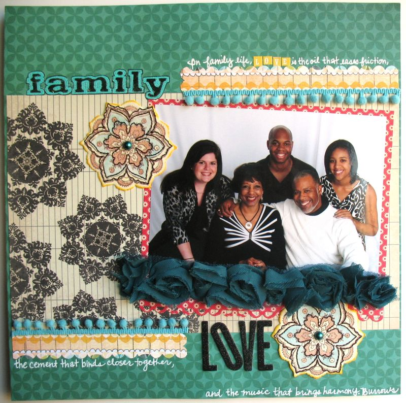 Family_love_edited