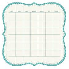 Calendar_papers_blue