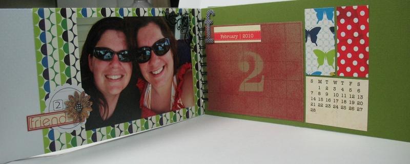 2010_calendar_February