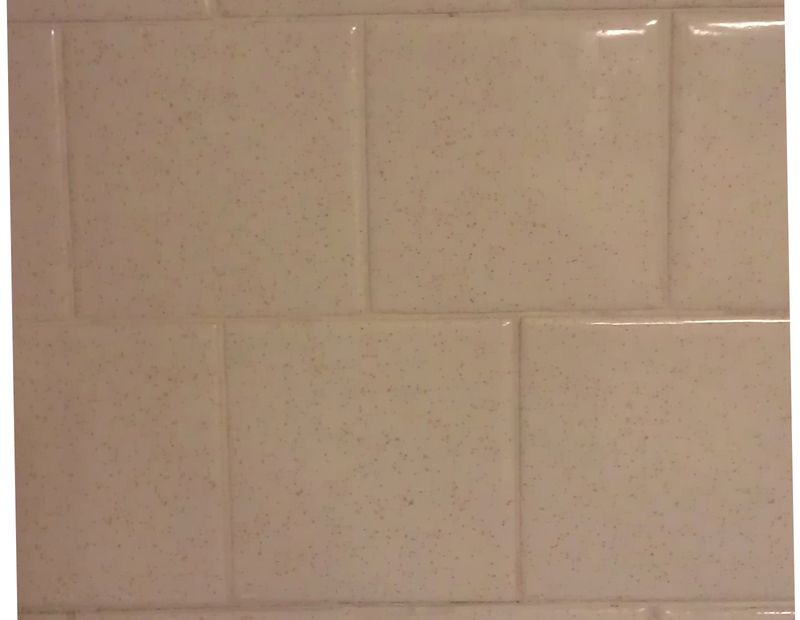 Tile_before
