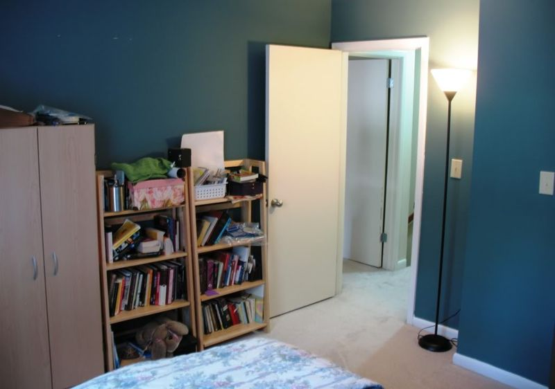 Baby_room_before_3[1]