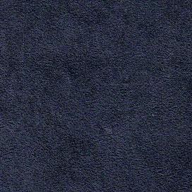 Glider_fabric_navy_microseude