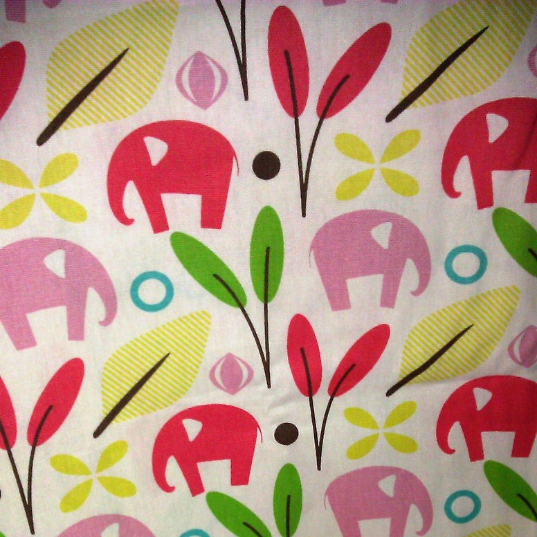 Baby_room_fabric_1_small