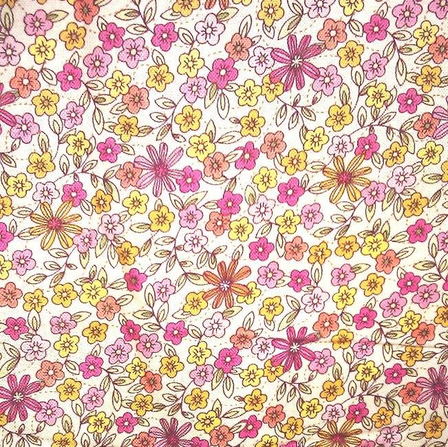Baby_room_fabric_small