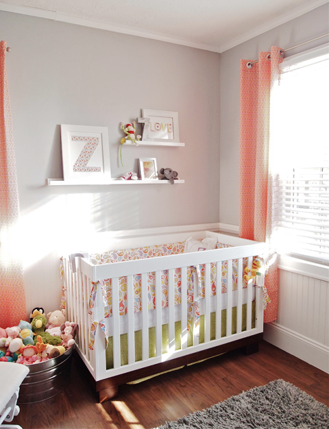 Gray_nursery_2_girl