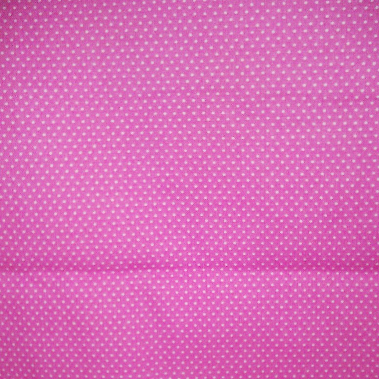 Baby_room_fabric_3_small