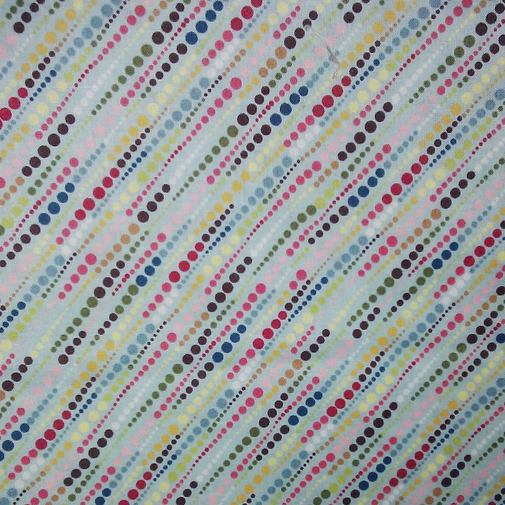Baby_room_fabric_4_curtains_small